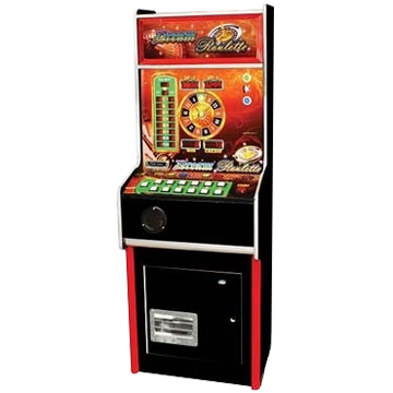 Roulette Maquina Join Today