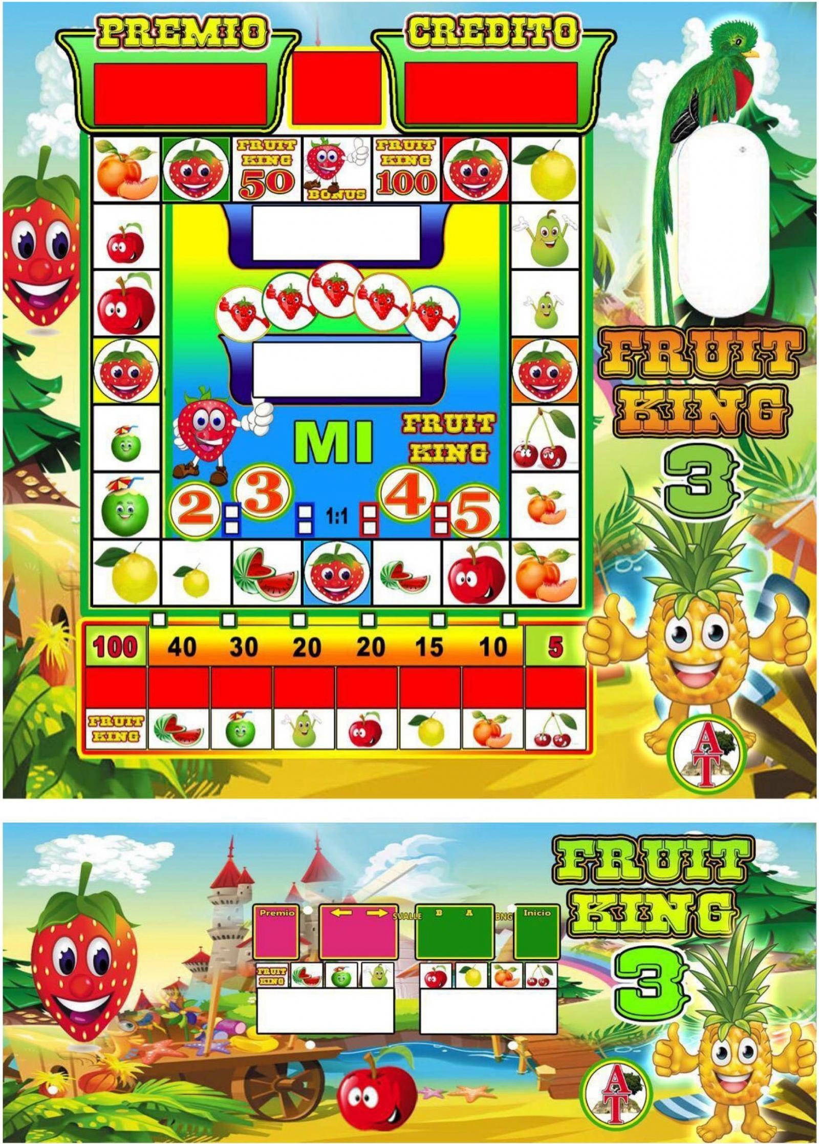 Netent mobile games